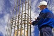 Арматурщик-бетонщик на стройку. Работа в Польше