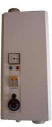 Котлы электрические в Одессе в отопительный сезон