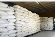 Цукор на експорт від виробника / Sugar for export
