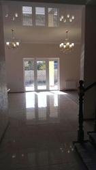 Продам двухэтажный дом в Царском селе ул. Побратимов с ремонтом,  145м2
