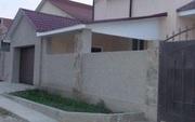 Продам двухэтажный дом Червоный хутор,  15 массив с ремонтом