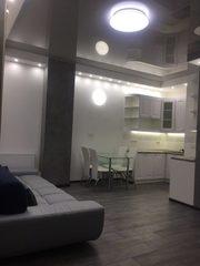 Продам двухкомнатную квартиру 80м2 Генуэзская / ЖК Южная Пальмира