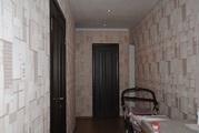 Продам трехкомнатную квартиру Королева / Вильямса 67м2