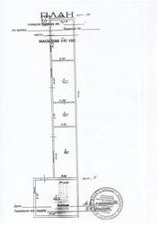 Продам производственное помещение 558 кв.м Пересыпь,  ул. Локомотивная
