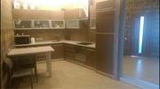 Продам двухкомнатную квартиру ЖК Белый Парус / Литературная 79м2