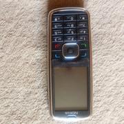 Телефон nokia недорого
