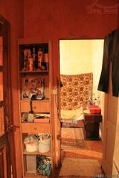 F-9-  623959. Двух комнатная квартира на Сегедской.