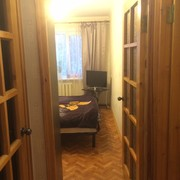 Cрочно продам трех комнатную с Ремонтом  на Черемушках.