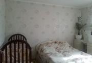 Квартира с Гаражом в Киевском районе!
