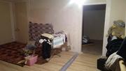 Продам двухкомнатную квартиру Вильямса / ЖК Молодежный