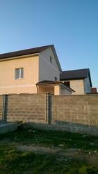 Продам дом. Червонный Хутор/Черноморка2.