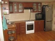 Обменяю дом в Ширяево.