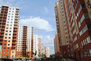 Продам двухкомнатую квартиру ЖК Радужный 2,  67м2