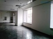 Помещение под офис,  магазин в Одессе 97 м кв,  центр Одессы