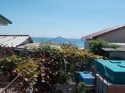 Продам дом у самого моря кооп. Румб / Совиньон