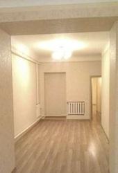 Продам двухкомнатную квартиру Жуковского / Преображенская