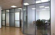Офисное помещение в Одессе 74 м кв