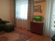 Продам двухкомнатную квартиру Пишоновская / спуск Ковалевского