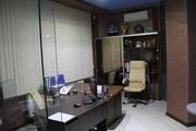 Сдам офис 162 м2 Маршала Говорова / ЖК Гранд парк