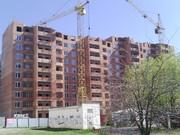 Строительная компания реализует свои 3-4 х комн квартиры. Кирпичный до