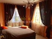 Продам дом 4 комнаты ул. Авдеева-Черноморского / Шклярука