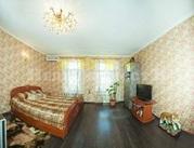 Продам однокомнатную квартиру ул. Дерибасовская
