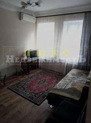 Продам двухкомнатную квартиру ул. Гимназическая