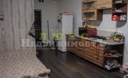 Продам однокомнатную квартиру ул. Н. Боровского