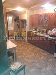 Продам двухкомнатную квартиру ул. Екатерининская