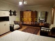 Продаётся однокомнатная квартира Таирова / Киевский рынок