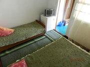 Отдых у моря в мини отеле в Затоке