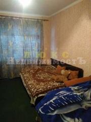 Продам однокомнатную квартиру Бочарова / Днепродорога