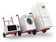 Скупка холодильников,  стиральных машин