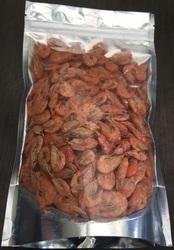 продам снек креветка черноморская вялено-сушеная