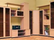 Изделия из дерева под заказ: кухни,  прихожие,  двери,  окна
