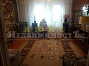 Продам трехкомнатную квартиру ул. Качалова