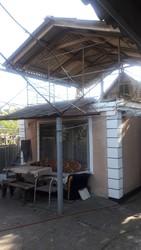 Продам дом в Бурлачьей Балке,  район Совиньон-3