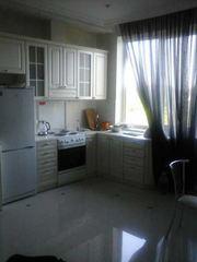 Аренда,  сдам - квартира у моря,  Одесса,  пр. Шевченко,  1 спальня,  67 м