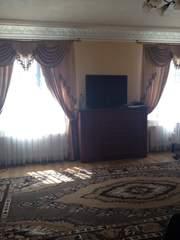 Продам свой 2-х этажный дом В.Дальник
