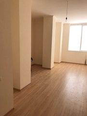1к квартира-студия с чистовой отделкой