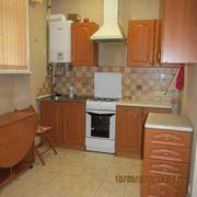 Аренда- квартира в Одессе,  Балковская,  1 ком,  40 мкв,  евроремонт,  1 эт