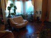 Аренда- дом в Одессе на лето,  Фонтан,  200 м,  4 ком,  2 эт,  гараж