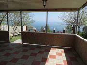 Аренда- дом в Одессе вид на море,  5 ком,  150 мкв,  2 эт,  место для авто