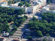 Продам помещение под ресторан,  магазин,  офис в Одессе 175 м кв.центр