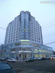 Сдам квартиру посуточно , в Одессе,  в районе Привоза для 1-2 чел.