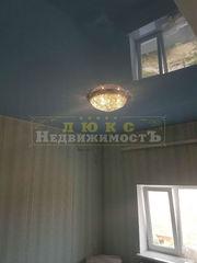 Продам дом,   дуплекс,  3х этажный,  120м2 в Совиньоне 3,  Ул Коралловая