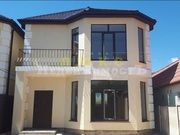 Продам дом 130м2 ул. Обильная / Ванцетти