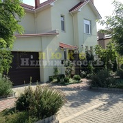Продам шикарный дом Совиньон-3,  Лагунный пер.