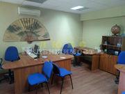 Продам офис 80м2 Бугаевская / Средняя