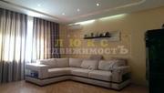 Продам двухкомнатную квартиру ул Бреуса / Кристаловского